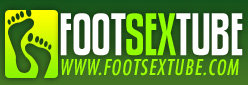 FootSexTube